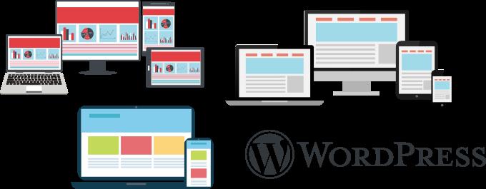 WordPress, ウェブサービス, ウェブ制作ノウハウ